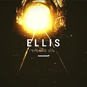 Lights On (feat. Hana Bushnell) - Single by Ellis