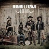 Homepath de O Bardo E O Banjo