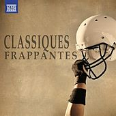 Classiques frappantes by Various Artists
