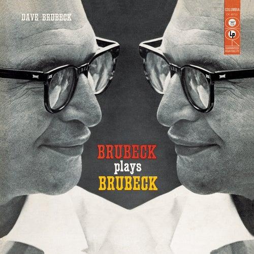 Brubeck Plays Brubeck by Dave Brubeck