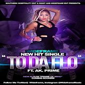 2 Da Flo - Produced By Perreaon and D King The Extreme by Wideframe