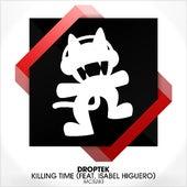Killing Time (feat. Isabel Higuero) de Droptek