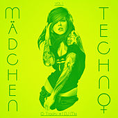 Mädchentechno, Vol. 1 by Various Artists