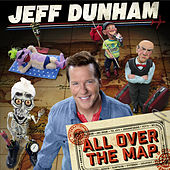 All Over The Map von Jeff Dunham