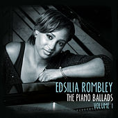 The Piano Ballads - Volume 1 de Edsilia Rombley