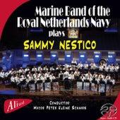 Marine Band of the Royal Netherlands Navy plays SAMMY NESTICO (SACD Hybrid) de Marine Band Of The Royal Netherlands Navy