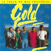 Le Train De Mes Souvenirs by Various Artists