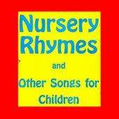 Nursery Rhymes & Other Songs for Children von Mother's Little Helper