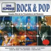 Pop & Rock von Various Artists