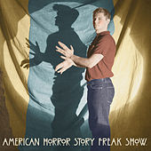 Come as You Are (From American Horror Story) [feat. Evan Peters] von American Horror Story Cast