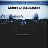 Pandemonium by The Moors