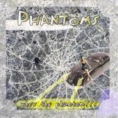 Whos the Phantoms??? de Phantoms
