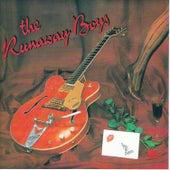 My Love by The Runaway Boys