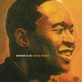Boogie Woogie by Memphis Slim