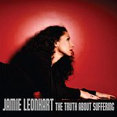 The Truth About Suffering by Jamie Leonhart