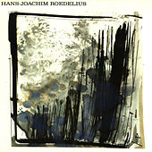 Variety of Moods by Roedelius