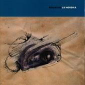 Sinfonia Contempora No. 2: La Nordica (Salz des Nordens) by Roedelius