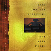 Theater Works by Roedelius