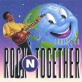 Rock'n Together de Craig Taubman