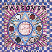 Celebrate Passover von Various Artists