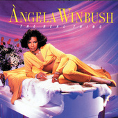 The Real Thing by Angela Winbush