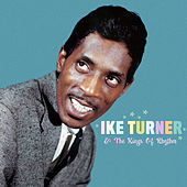 Ike Turner & The Kings of Rhythm von Various Artists