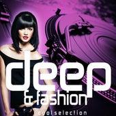 Deep & Fashion (Cool Selection) de Various Artists