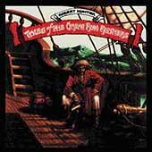 Tales Of The Great Rum Runners by Robert Hunter