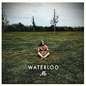 Me de Waterloo