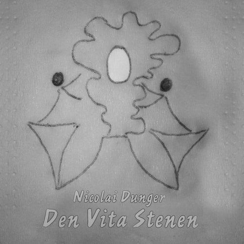 Teatermusik till Den Vita Stenen by Nicolai Dunger