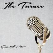 Essential Hits de Ike Turner