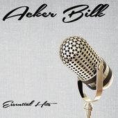 Essential Hits de Acker Bilk