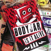 Is It Alive de Bodyjar