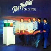 A Crazy Steal de The Hollies