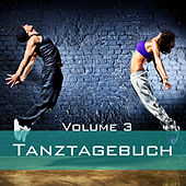 Tanztagebuch, Vol. 3 by Various Artists