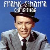 Frank Sinatra Christmas by Frank Sinatra