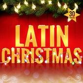 Latin Christmas de Various Artists