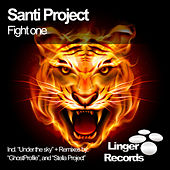 Fight One by Santi Project