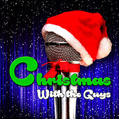 Christmas with the Guys by Various Artists