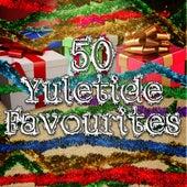 50 Yuletide Favourites de Various Artists