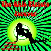 The Ohio Players Forever by Ohio Players