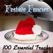 Festive Fancies (99 Essential Tracks) de Various Artists