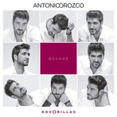 Dos Orillas (Deluxe) by Antonio Orozco