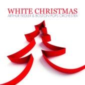 White Christmas von Various Artists