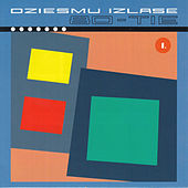 80-tie Vol.1 van Various Artists