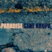 Paradise de Gene Krupa