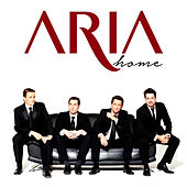Home by Aria
