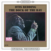 The Dock Of The Bay (Mono) von Otis Redding
