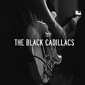 Ourvinyl Sessions (Live) by The Black Cadillacs