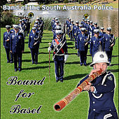 Bound for Basel by Band of the South Australia Police